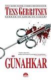 Gunahkar