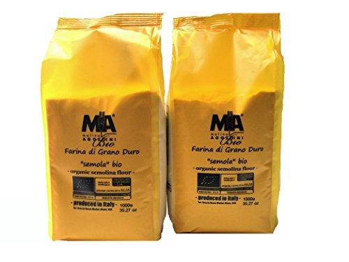 freccia-rossa-market-organic-italian-chestnut-flour-500g-2-pack