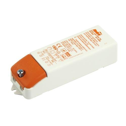 relco-electronic Dimmer Trafo