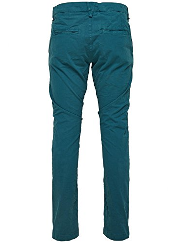ONLY & SONS - Pantalon - Homme Bleu Bleu