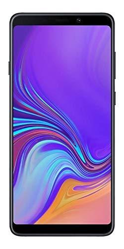 SAMSUNG Galaxy A9 2018 SM-A920F Dual SIM - Unlocked - 4G LTE...