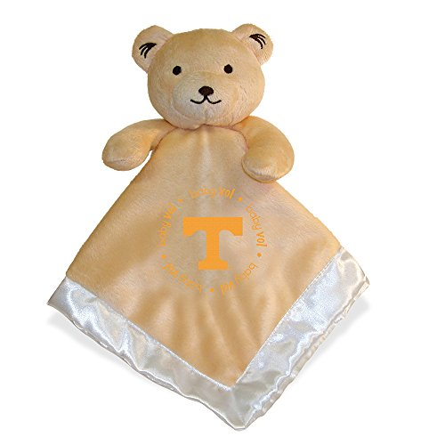 Baby Fanatic Security Bear Blanket, University of Tennessee