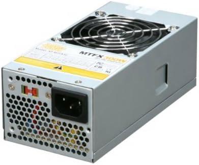 High Efficiency ActivePFC 300Watt Quality Power Supply fo Dell Small Form Factor