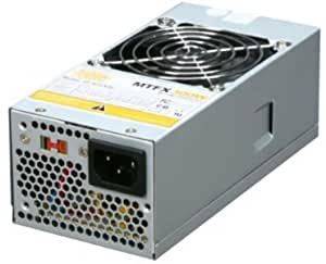 New PC Power Supply Upgrade for HP Pavilion A6720F Desktop Computer