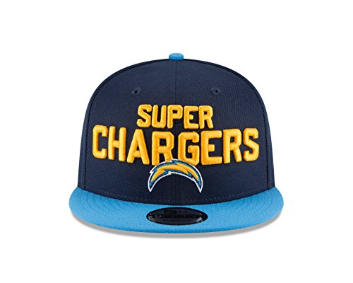 All NFL Draft Hats Price Compare ebb07226b