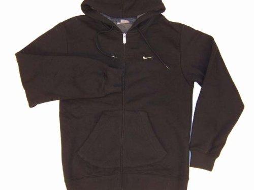 Rd Black black Men Rojo Mtllc Plateado unvrsty 2015 Nike Zoom s Silver Hyperquickness 8Xqt7xZ