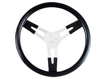 Grant 667 Racing Steering Wheel -  Grant Products