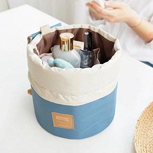 eyx-formula-multifunction-barrel-large-capacity-drawstring-travel-cosmetic-bag-makeup-bag-cylinder-w