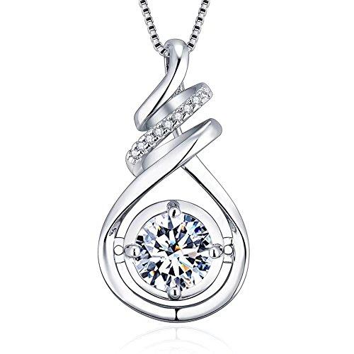 ♥Women's Gift♥ Sterling Silver