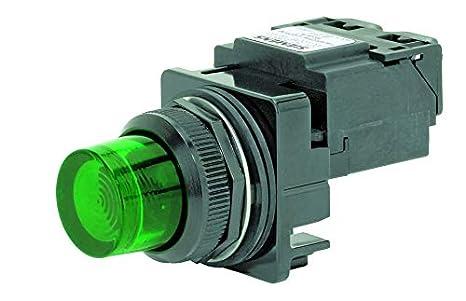 , SMC5K51A-M3//H DO-214AB ESD Suppressors//TVS Diodes 5000W Pppm Uni TVS SMC Pack of 100