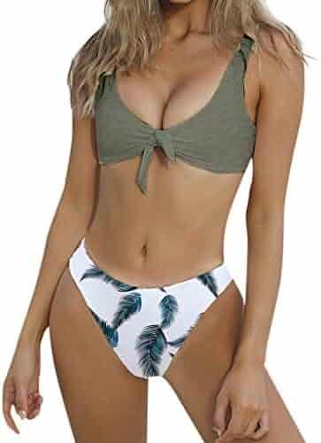 aee1e473a69 Shopping Boy Short - S - Beige - Bikinis - Swimsuits & Cover Ups ...