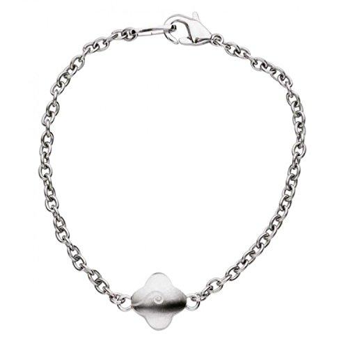 Bracelet Breil - Acier