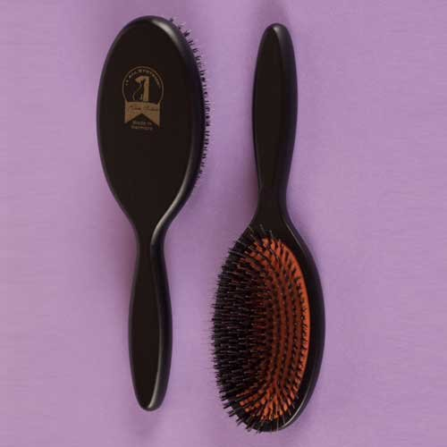 1-all-systems-mason-pearson-style-brush-boar-nylon-for-dogs-and-cats