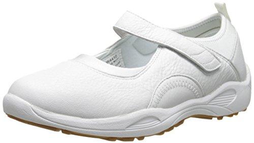 Propet Women's Wash and Wear Slide Sandal