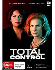 Total Control (DVD)