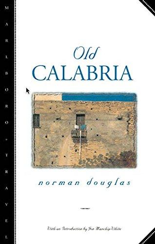 Old Calabria (Marlboro Travel)