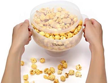 Amazon.com: Palomitas de maíz para microondas, 15 opciones ...