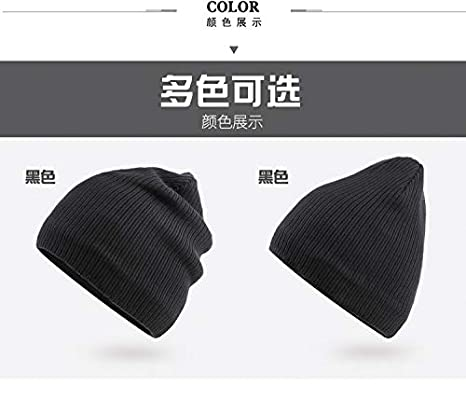 Dabbing Pug Funny Casual Beret Beanie Hat for Unisex FuR7II@W 100/% Acrylic Acid Knitted Cap