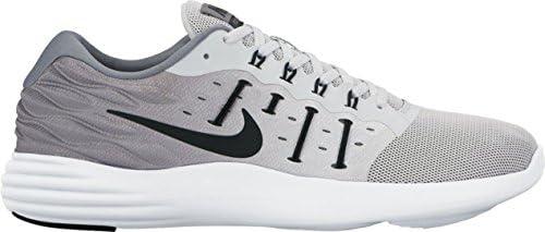 Nike Lunarstelos Mens 844591-002: Buy