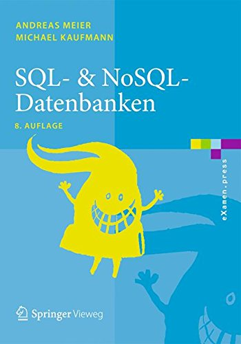 sql-nosql-datenbanken-examen-press
