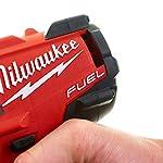 Milwaukee-M18FPD2-0-18V-18-V-M18-Li-Ion-12Carburante-percussione-Solo-Corpo-Trapano