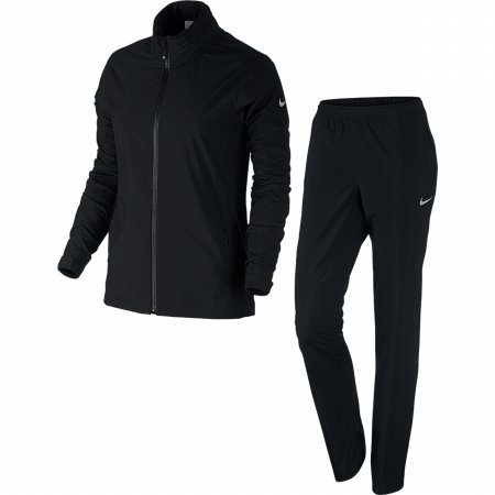 Amazon Nike it Borse 0 Da Giacca Scarpe Donna E Rainsuit 2 Pr0q7YP