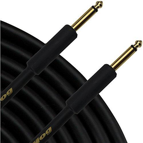 RapcoHorizon HOGS-25 25-Feet RoadHOG Speaker Cable by Rapco Horizon (Image #2)