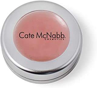 product image for 24/7 Anti-Aging Lip Treatment, Smooth And Plump Lips, Reduces Fine Lines And Wrinkles, Cate McNabb Cosmetics (Pot)