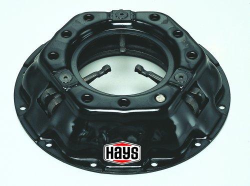 Hays 39-606 Pressure Plate
