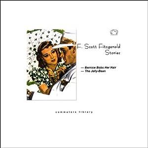 F. Scott Fitzgerald Stories Audiobook