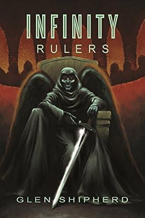 Infinity - Rulers