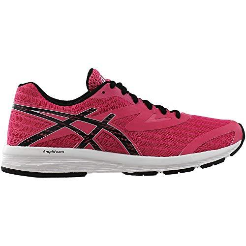 Image of ASICS Women's AMPLICA Running Shoe