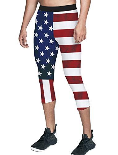 Bestselling Men Yoga Pants