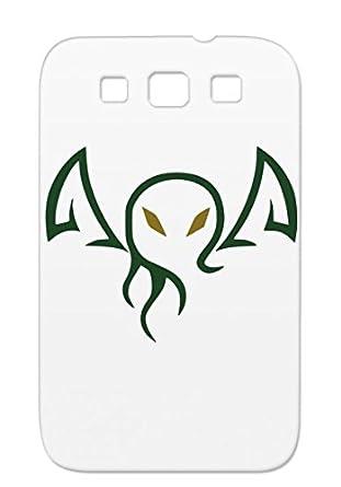 Tpu Black Cthulu Symbol Cthulhu Symbols Shapes Sumerian Gods Chaos