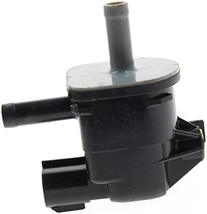 90910-12276 Vacuum Switch Valve Vapor Purge Solenoid For Toyota Scion xA xB xD