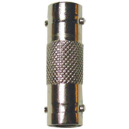 Petra 200-160 (B139) BNC (Axis Adapter)