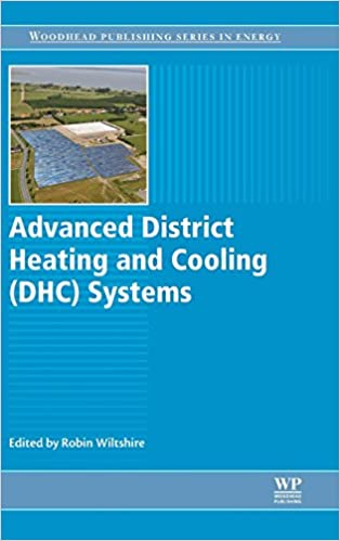 Download Advanced District Heating and Cooling (DHC) Systems by ...