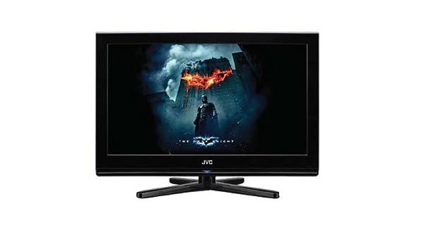 JVC LT-32DR1 - TV: Amazon.es: Electrónica