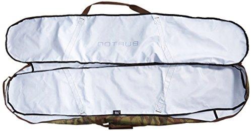 778366e5050925 Burton Space Sack Snowboard Bag - Buy Online in Oman. | Sporting ...