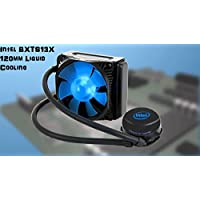 Intel Corp BXTS13X Thermal Solution - NEW - Retail - BXTS13X