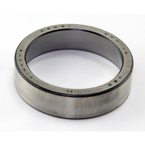 Omix-Ada 16536.02 Bearing Cup Inner Rear Output Shaft Dana 300 Transfer Case ()