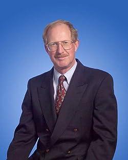 Edward W. Merrow