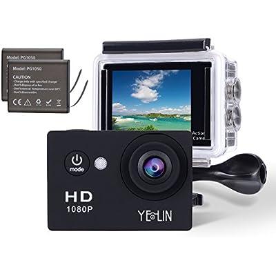 yelin-1080p-full-hd-20-inch-lcd-screen-1