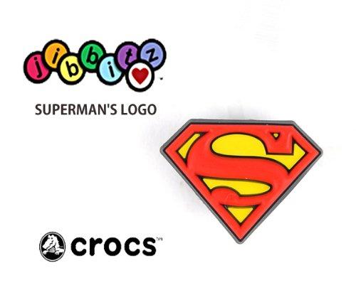Amazon jibbitz superman logo 0241101 jibbitz superman logo 0241101 voltagebd Choice Image