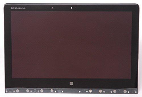 Dixie Closed Head - Lenovo Ideapad Yoga 3 Pro 13.3