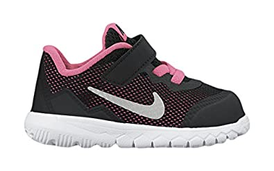 e4a3bc4594bd8 Image Unavailable. Image not available for. Color  Nike Girl s Flex  Experience ...