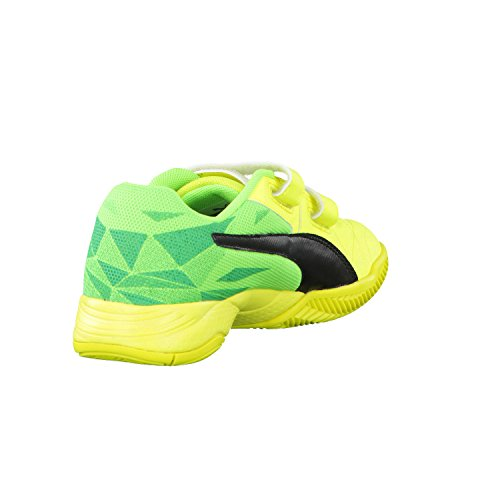 Puma Veloz enfants Intérieur III V Chaussures de handball