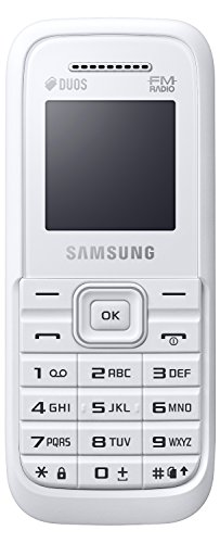 Samsung Feature Phones @ Attractive Prices....