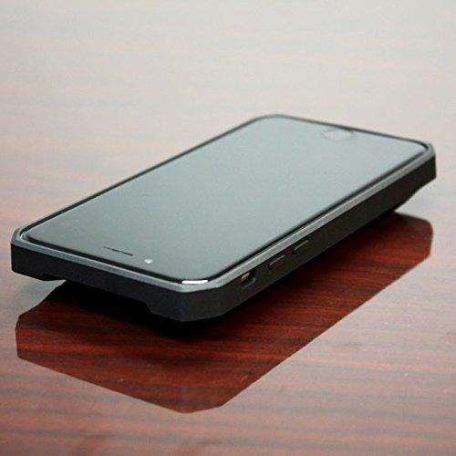 iPhone 6 Case Style Wi-Fi DVR - DVR263W by SleuthGear