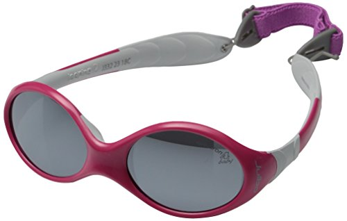 julbo-looping-ii-baby-sunglasses-with-spectron-4-baby-lens-fuchsia-gray